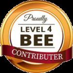 BEE-Level-4