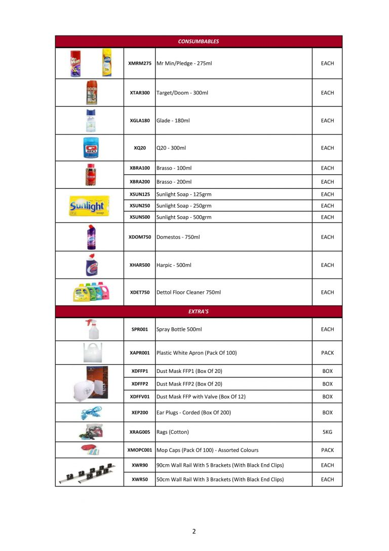 Cleaning Detergents, Cleaning Equipment, Cleaning Products, Cleaning Suppliers, Cleaning Material, Bathroom Accessories, Cleaning News, Cleaning Equipment